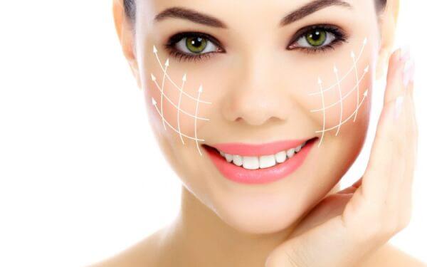 Chăm sóc sau khi căng chỉ da mặt để mang lại hiệu quả cao nhất