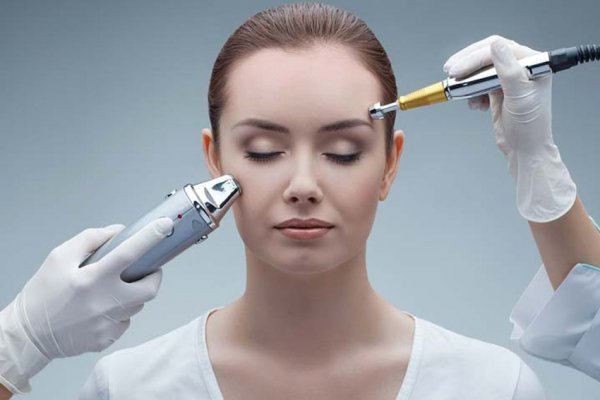 Laser là một ngành khoa học và ngày càng được ứng dụng rộng rãi trong y học hay các ngành kỹ thuật khác